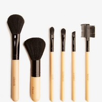 Cosmetic Brush Set | FOREVER 21 - 1030187220