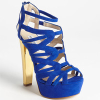 Steve Madden &#x27;Dysert&#x27; Pump | Nordstrom