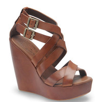 Kork-Ease &#x27;Hailey&#x27; Wedge Sandal | Nordstrom