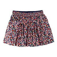 The Eversley Skirt | Jack Wills