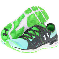 Under Armour UA Micro G™ Mantis