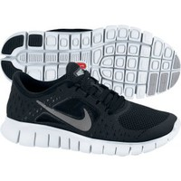 Nike Boys' Grade School Free Run 3 Running Shoe - Dick's Sporting Goods
