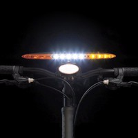 Best Bicycle Lights from Bicygnals