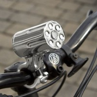 Best Bike Lights from Gotham Bike Light