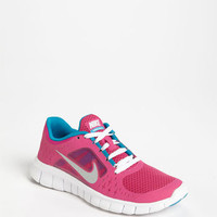 Nike 'Free Run 3.0' Running Shoe (Big Kid) | Nordstrom