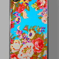 Vogue Apple iPhone 4 or 4S Case by ZERO GRAVITY : Zero Gravity : Karmaloop.com - Global Concrete Culture