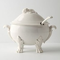 Beast's Feast Tureen-Anthropologie.com
