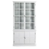 One Kings Lane - Style &amp; Function - Swain Cabinet