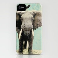friends for life iPhone Case by Vince Pezzaniti | Society6