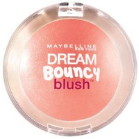 Amazon.com: MaybellineNew York Dream Bouncy Blush, Candy Coral, 0.19 Oz: Beauty
