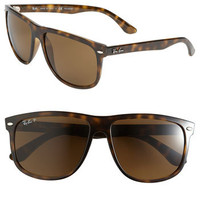 Ray-Ban 'High Street' 60mm Polarized Sunglasses | Nordstrom