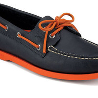 Sperry Top-Sider - Men&#x27;s Authentic Original Boat Shoe