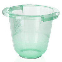 Tummy Tub - buy at Firebox.com