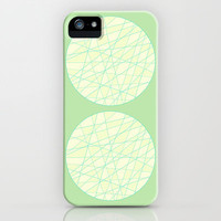 Spring Mood iPhone Case by Anita Ivancenko