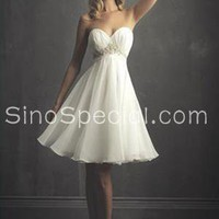 Easter Day Promotion: $200 or more, save $10Wedding Dress-SinoSpecial.com