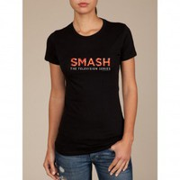 Smash Logo Women