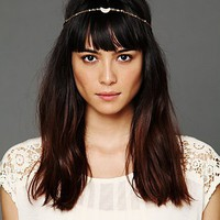 Free People Bella Moon Headpiece