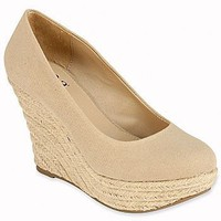 a.n.a® Benny Espadrille : all women's shoes : womens shoes : jcpenney