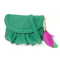 Call It Spring® Autery Mini Flap Crossbody : jcpenney