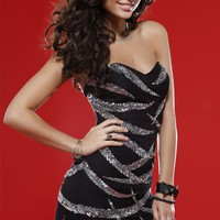 Scala 14238 Dress - MissesDressy.com