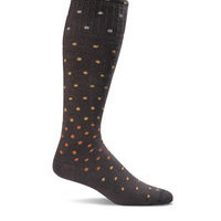 Socks By Sock Dreams  » Socks » On The Spot Compression Knee High