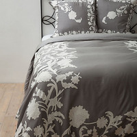 Bonne Terre Duvet
