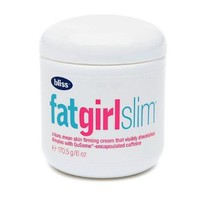Bliss Fat Girl Slim-6 oz: Beauty