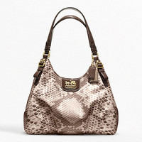 Handbags - CLEARANCE - Coach Factory Official Site