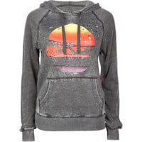 ROXY Endless Days 2 Womens Hoodie 184317128 | SALE | Tillys.com