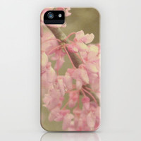 Take a Chance iPhone Case by RDelean