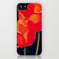 Perfect Love  iPhone Case by RDelean