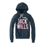 Jack Wills