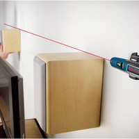 Bosch Pen Line Laser Level