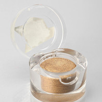 Belmacz Blitz Cream Eye Shadow