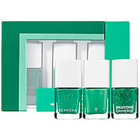 Sephora: Mini Graphic Effect Lacquers : nail-polish-nails-makeup