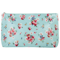 Buy Cath Kidston Daisy Rose Washbag online at John Lewis