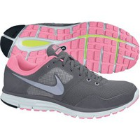 Nike Women's LunarFly+ 4 Running Shoe - Dick's Sporting Goods