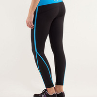 run: pace tight | women's pants | lululemon athletica