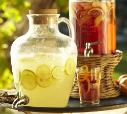 Jug Drink Dispenser