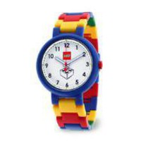 LEGO- Classic Brick Adult Watch | LEGO- Exclusives | LEGO Shop