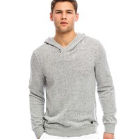 Armani Exchange Baja Hoody