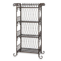 Uttermost Chenelle Etagere