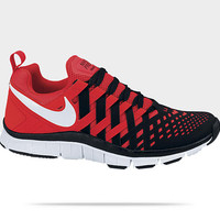 Check it out. I found this Nike Free Trainer 5.0 Men&#x27;s Training Shoe at Nike online.