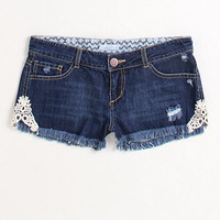 O'Neill Beach Daze Shorts at PacSun.com