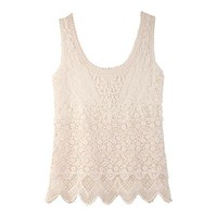 The Austen Top | Jack Wills