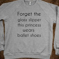 Disney Ballet - Love Disney - Skreened T-shirts, Organic Shirts, Hoodies, Kids Tees, Baby One-Pieces and Tote Bags
