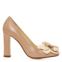 kate spade | designer womens heels - kate spade zaria