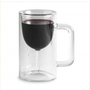 Everyday Dinnerware - Vino Mug For Everyday Dinnerware