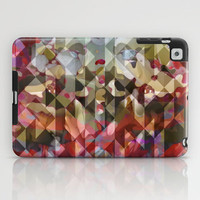 Wonderland iPad Case by Angelo Cerantola | Society6