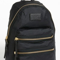 MARC BY MARC JACOBS 'Domo Arigato Packrat' Backpack | Nordstrom